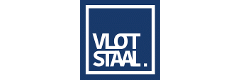 Vlot Staal